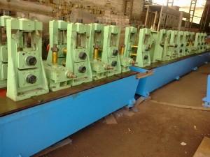 Profile Factory (10)