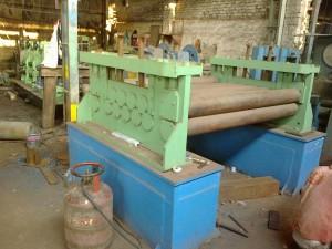 Profile Factory (23)