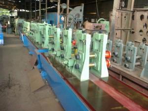 Profile Factory (8)